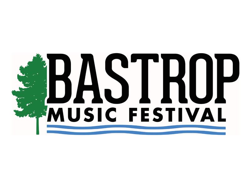 Bastrop Music Festival